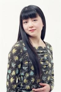1_Hara Sachiko