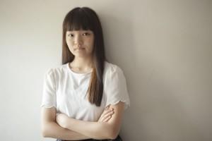 Hanae YOSHIOKA