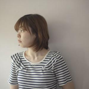 Yukina TATSUZAWA