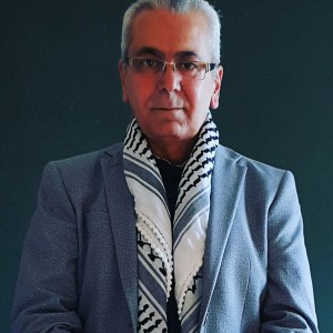 Ghannam Ghannam_2
