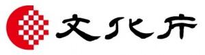 【配信用】シンボルマーク各種データCS6