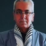 Ghannam Ghannam_②トリミング2