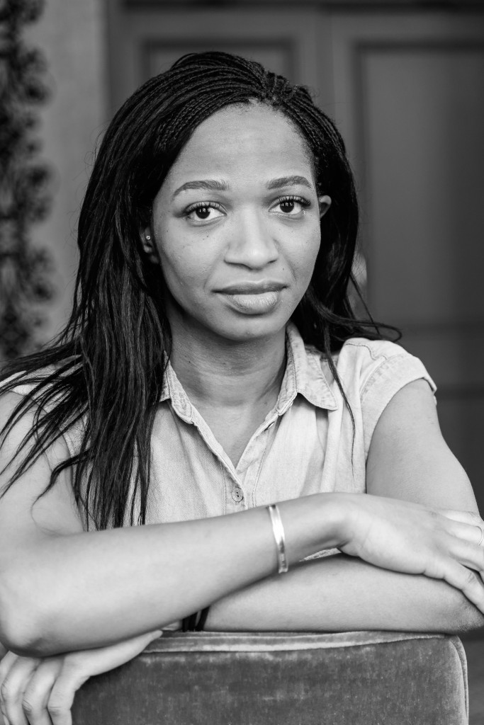 Diana Nneka Atuona 4