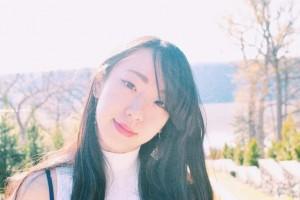 神沢希洋さん