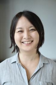 Misaki Setoyama